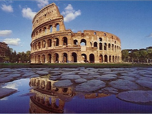 rome city big and beautiful singles Rome city guide 10 of the best budget hotels in rome meanwhile retaining the beautiful details of the palazzo such as parquet floors and wall mouldings.